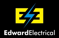 Edward Electrical