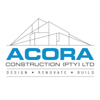Acora Construction (PTY) LTD
