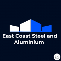 East Coast Steel & Aluminium
